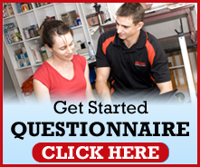 Max-Fitness-Questionaire