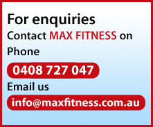 Max-Fitness-Contact
